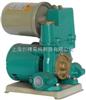 <br>PXL型冷热水自动自吸泵