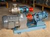 <br>NYP高黏度转子泵(内啮合齿轮泵)(可保温)