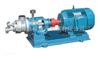 <br>NYP系列普通(不锈钢)内环式高粘度泵