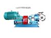<br>NYP内环式高粘度转子泵_高粘度泵_不锈钢齿轮泵