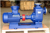 <br>ZXP自吸泵/不锈钢自吸式酒精泵|不锈钢自吸式甲醇泵
