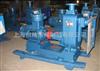 <br>CBZ系列自吸排污水泵/无堵塞自吸式排污泵