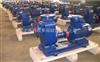 <br>ZX型卧式自吸离心泵/标准工业清水自吸泵