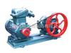 <br>LCX高粘度罗茨泵/不锈钢罗茨泵/保温罗茨泵/耐腐蚀罗茨泵