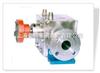 <br>BW系列不锈钢保温齿轮泵/保温泵/热熔胶泵