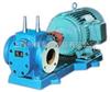 <br>LQB系列沥青齿轮泵/沥青保温泵/沥青保温齿轮泵
