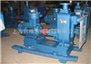 <br>ZW系列无堵塞污水自吸泵/自吸排污泵/自吸污水泵/自吸杂质泵