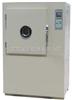401AB型老化试验箱技术规格