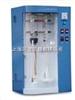 KDN-AZ定氮仪蒸馏器(智能启动、电极板)