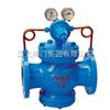 活塞式气体减压阀YK43X  减压阀厂家