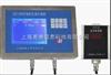 JB3100在线辐射环境监测系统
