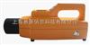 JB5000JB5000辐射防护与环境监测用X、γ辐射剂量当量率仪