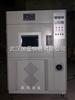 QLH-100高温换气老化试验箱-国标3512