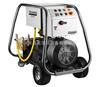 FS41/50锅炉管道清洗机,热交换器管道清洗机,热力厂用管道清洗机,