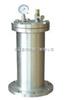 YQ9000水锤吸纳器
