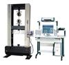 橡胶拉伸率测试仪,橡胶伸长率试验机,橡胶断裂伸长率检测仪