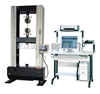 橡胶延伸率试验机,橡胶延伸率试验机厂家