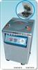 YM系列N型立式压力蒸汽灭菌器(智能控制+内循环型)