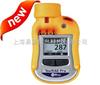 PGM1860便携式氧气检测仪,氧气报警仪