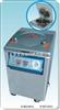 YM系列GN型立式压力蒸汽灭菌器