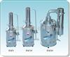 DZ系列不锈钢电热蒸馏水器(普通型)