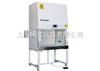 二级A2型生物安全柜BSC-1100ⅡA2-X