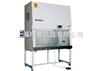 BSC-1500ⅡB2(-X)生物安全柜