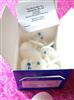 slfa05010 Millipore发酵罐用空气过滤器真空泵保护器1um