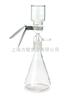 Millipore全玻璃换膜过滤器47mm/500ml货号XX1504700