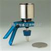 Millipore不锈钢杯式滤器/250ml不锈钢漏斗