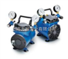 millipore真空泵/高输出真空压力两用泵(High Output Pump)