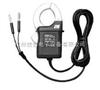 96001电流钳