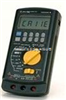 CA11E校验仪(现货供应)