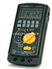 CA12E校验仪(现货供应)