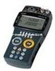 CA150CA150便携式校验仪(现货供应)
