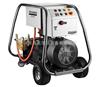 FS30/50热交换器管道清洗机