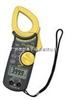 CL235电流表