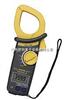 CL255电流表
