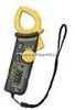 CL320钳型电流表