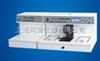 生物组织冷冻包埋机YD-6L