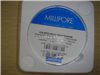 Millipore圆片型超滤膜PLTK07610