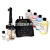 Star A 台式/便携式 基础型pH测量仪