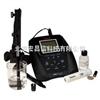 Star A 台式/便携式 pH/溶解氧测量仪