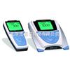 4-Star台式(便携式)pH/离子浓度测量仪