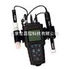 3-Star台式(便携式)pH/ORP测量仪