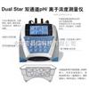 D10P-06 双通道低钠离子浓度测量仪