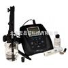 Star A 台式/便携式 基础型电导率测量仪