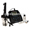 4-Star台式(便携式)pH/电导率测量仪
