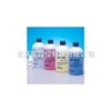 pH 缓冲液套件