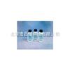 电导率标准液及附件